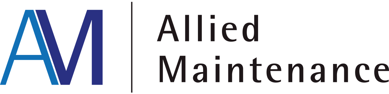 Allied Maintenance GmbH